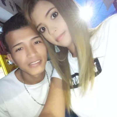 Bruna_carls