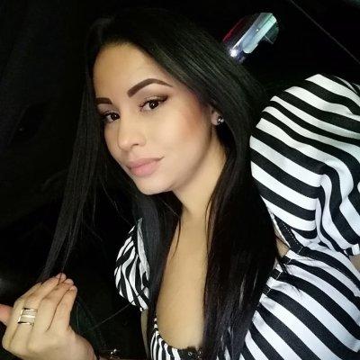 Bella_luna1