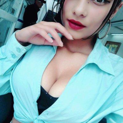 Veronica_fire