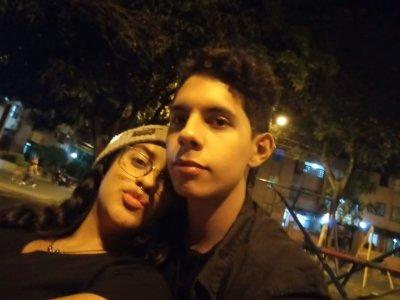 Gaby_Antonio