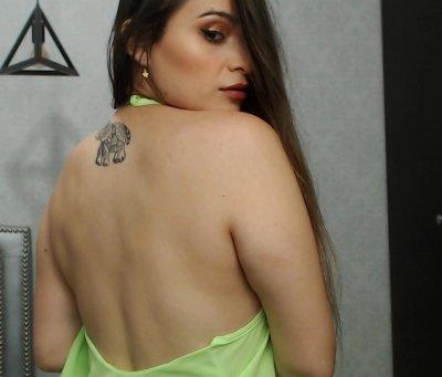 Elizabethh_Ruiz