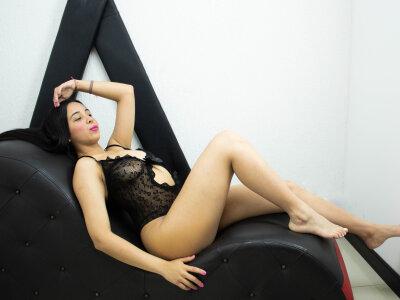 Katrina_Lust