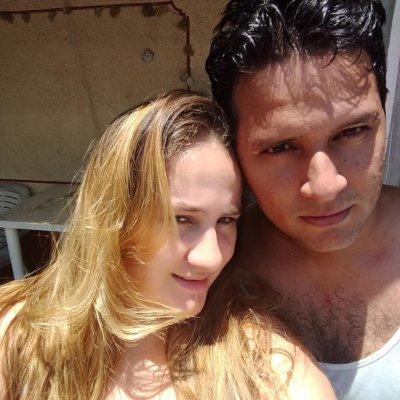 Alicia_and_leon Live