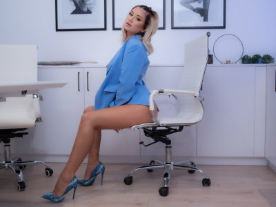 Kinky_Office