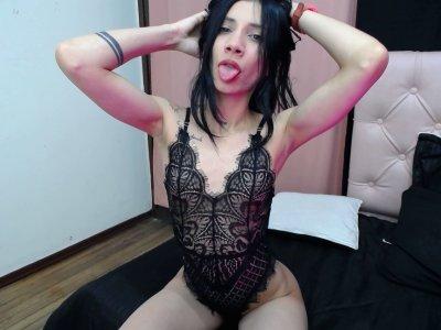 Sexyvaleryxxx Live