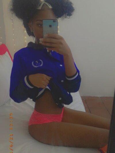 Bad_girl301