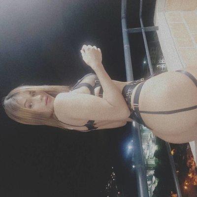 sofia__lopez