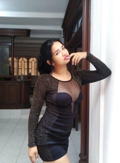 sweet_hot
