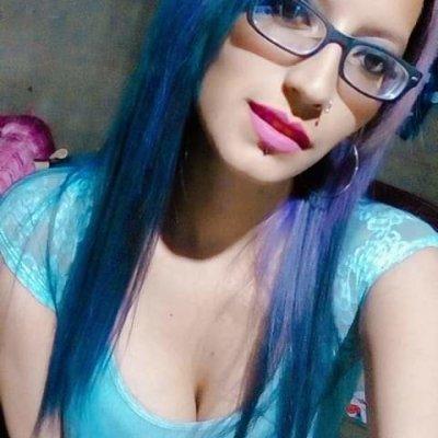 Xamara_blue