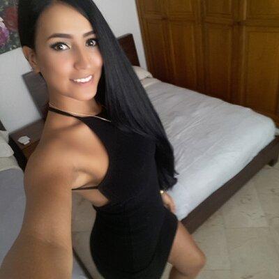 Miranda_xxx