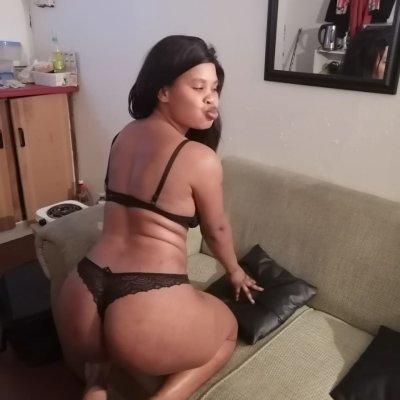 SexyShez87