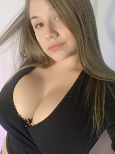 Sabrinaspellm