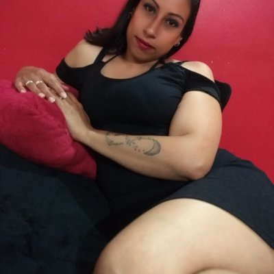 Candy_lopez_ Cam