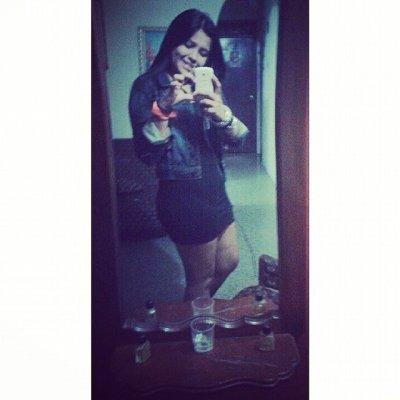 Rebecca_hot1