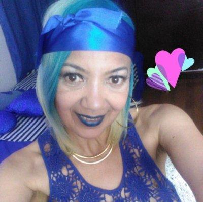 Ladyblue6990