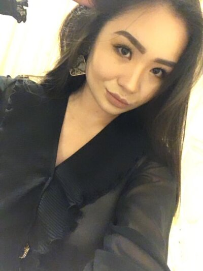 StripChat lee_akiyo chat