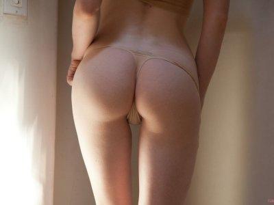 StripChat Lina_Cute_ chaturbate adultcams