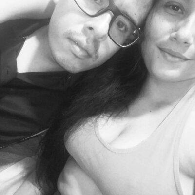 Sexy_couple699