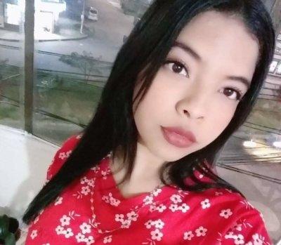 Melody_sweet98