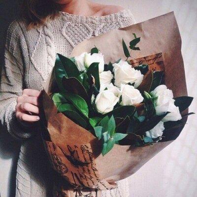 Ops_Cute_