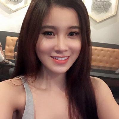 Naughty_Girl96