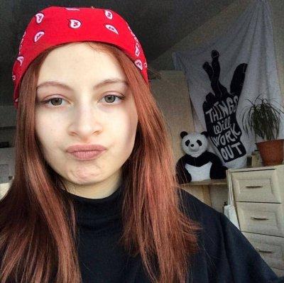 Anna_Best