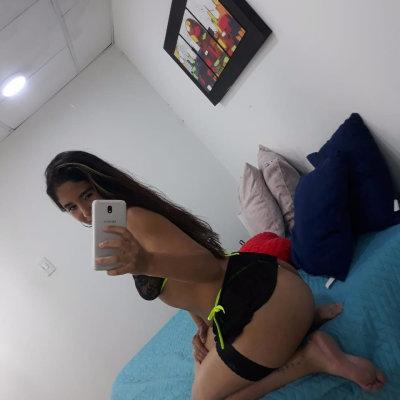 Celeste_mora19
