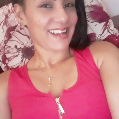 Samantha69x69