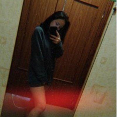 LexyMona