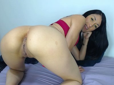 SexyKata_OF