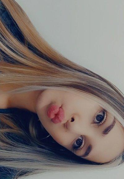 Miss_Ariff
