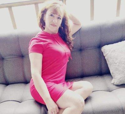 Nina_deangelo