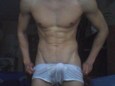 Clark_Wilson