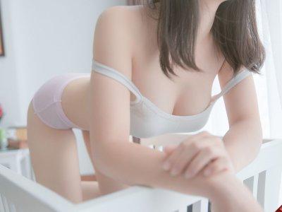Lee_Naeun