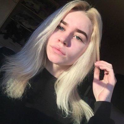 Sofia_Myles Cam