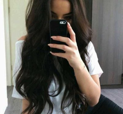 Afina_