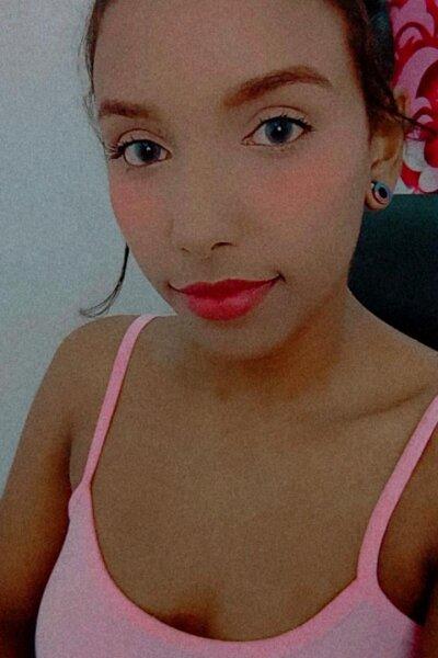 Sweet_carla