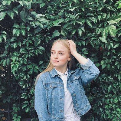 Nikki_Page