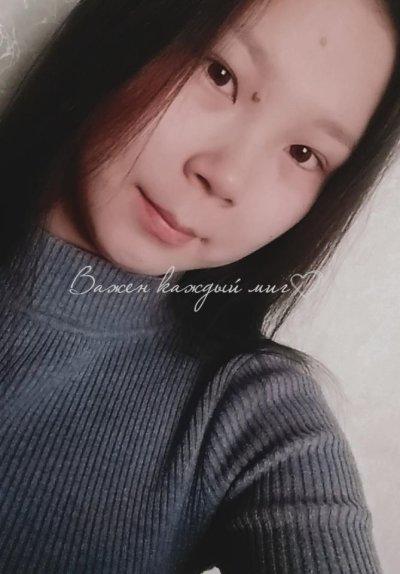 Sayuri_00
