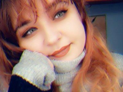 Katie_sinx