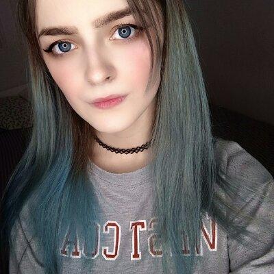 Emily_ohai