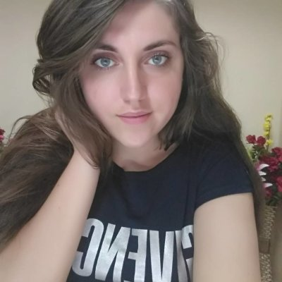 Anna_Dextor