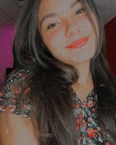 Andybta_girl
