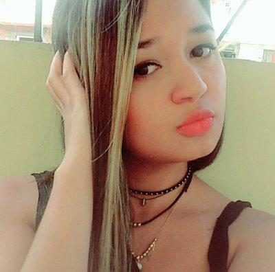 Sara__herrera