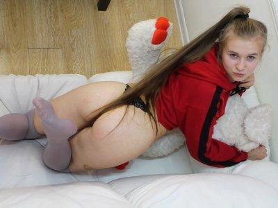 AngelikaLove