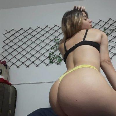 Paulina_squirt