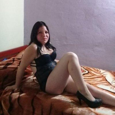 MariaClaudia