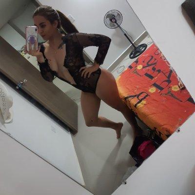 Ivon_sexy