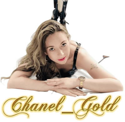 CHANEL_GOLD
