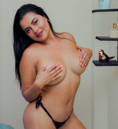 Tamara_Blanco